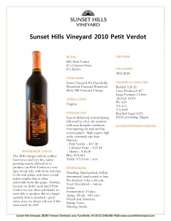Wine Notes - 2010 Petit VerdotPDF-page-0